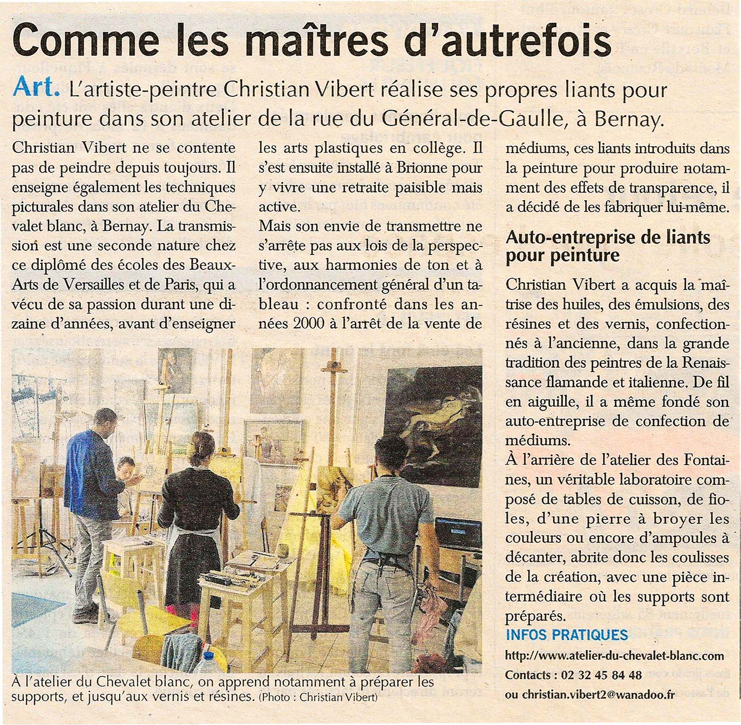 article-journal-paris-normandie-atelier-fontaines.jpg