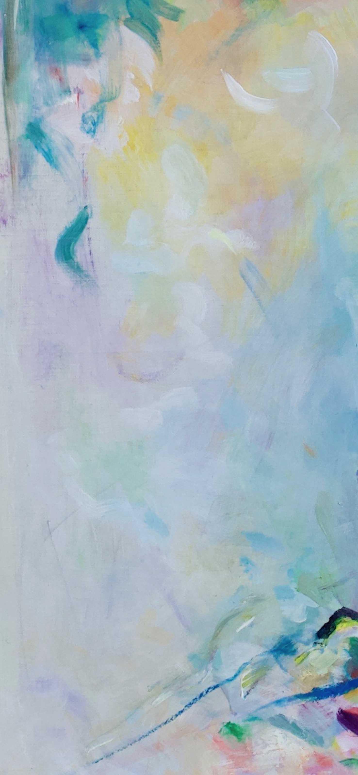 christel-legisa-peinture-huile-7.jpg