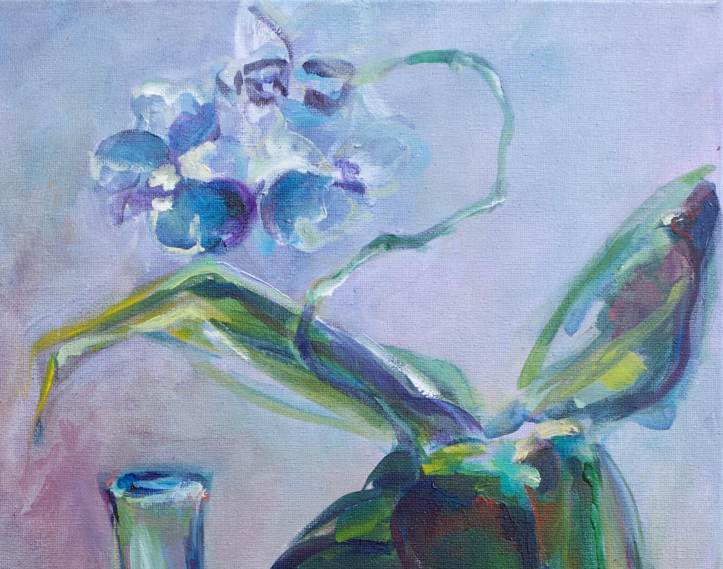 christel-legisa-travail-peinture-huile-1.jpg
