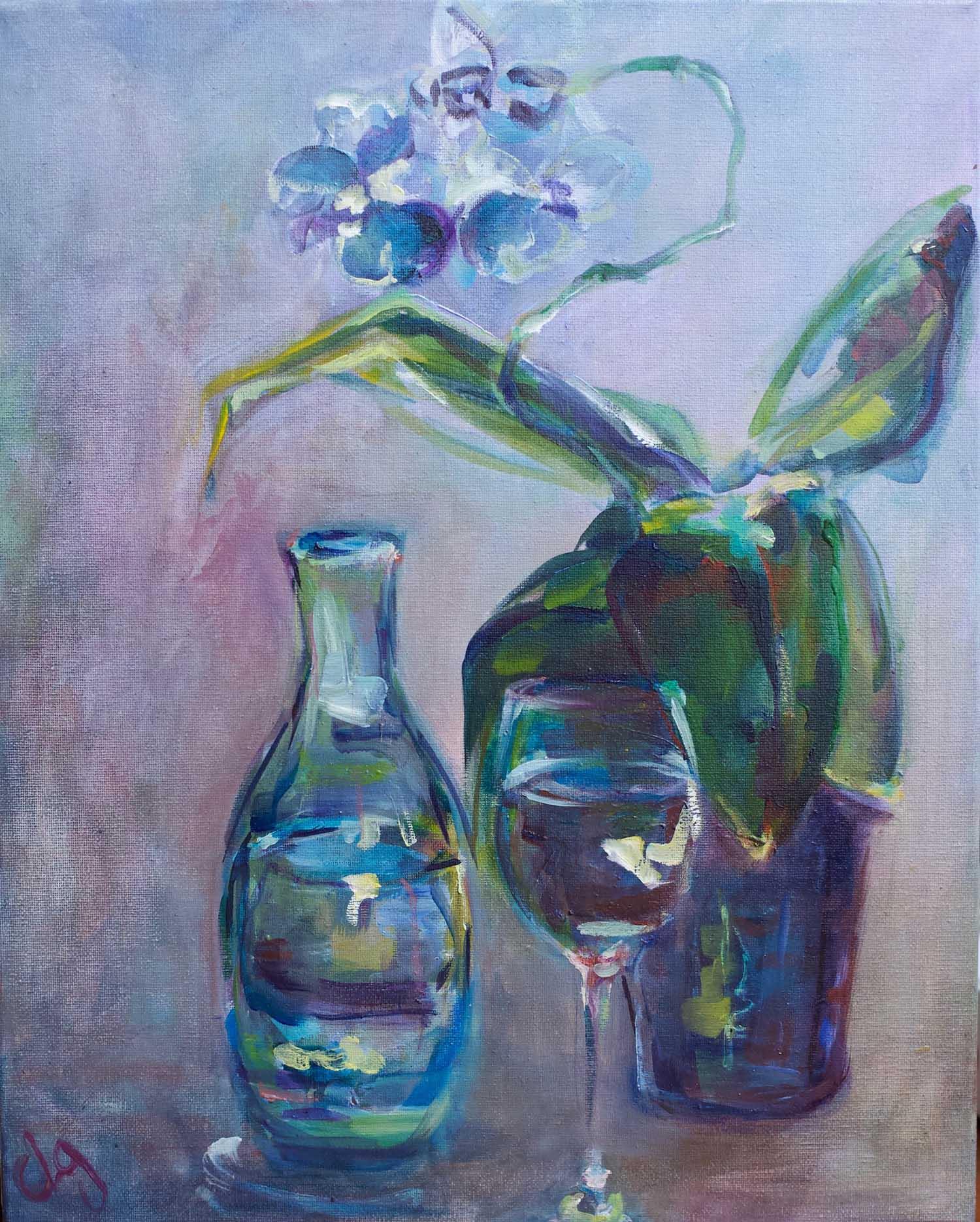 christel-legisa-travail-peinture-huile-2.jpg