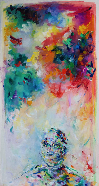 christel-legisa-travail-peinture-huile-3.jpg