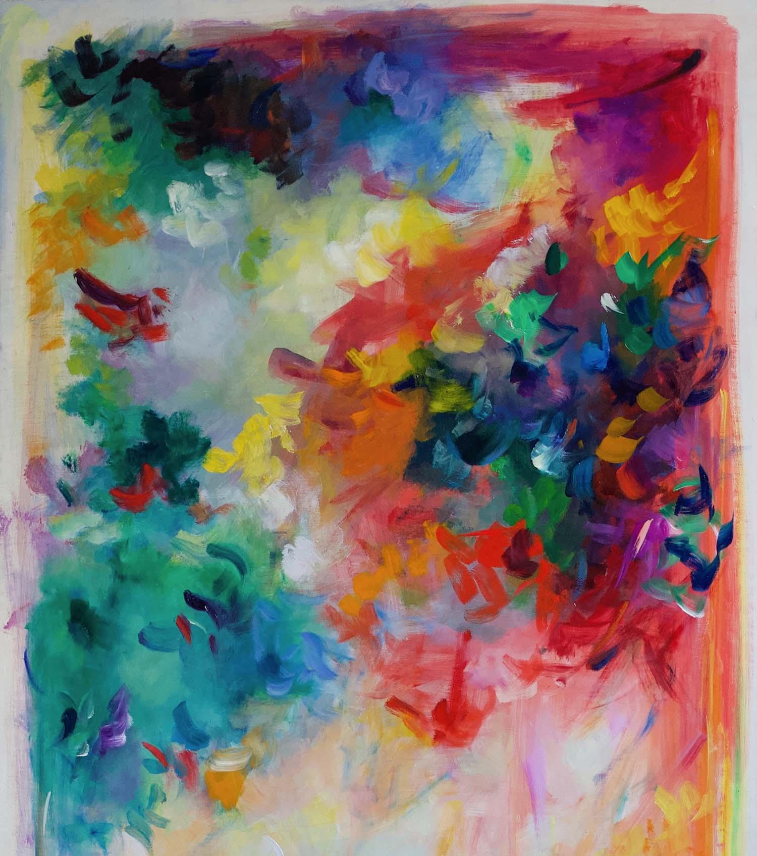 christel-legisa-travail-peinture-huile-4jpg
