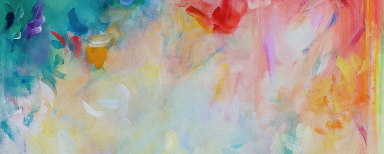 christel-legisa-travail-peinture-huile-6.jpg