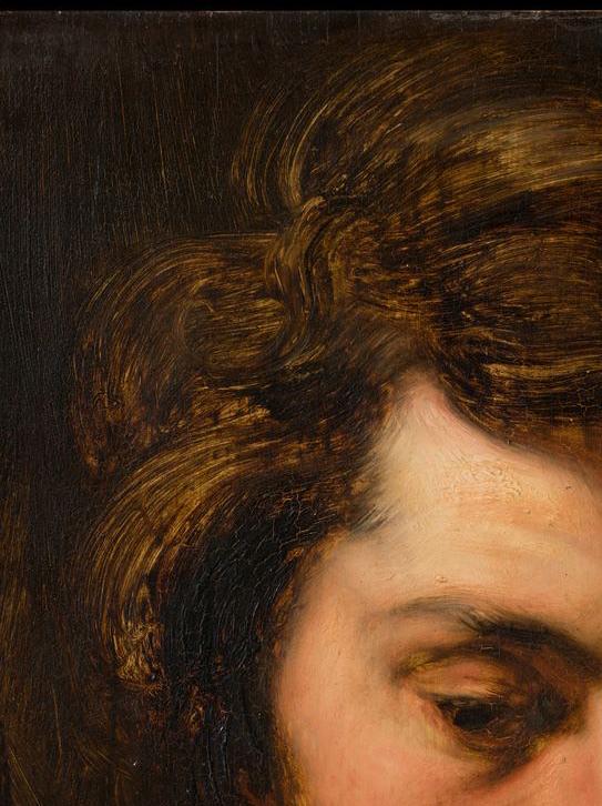 apotre-matthieu-van-dyck-detail.jpg