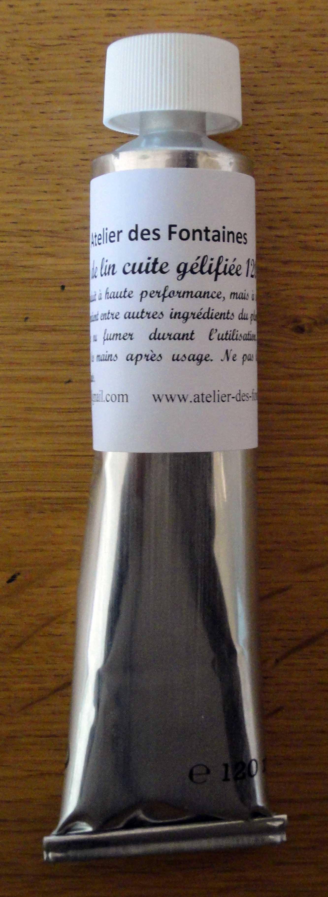 huile-cuite-gelifiee-atelier-fontaines.jpg