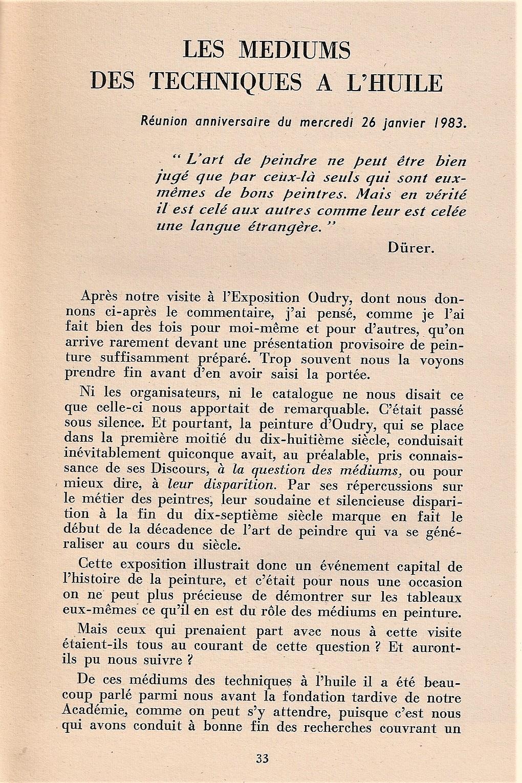 versini-page-33.jpg