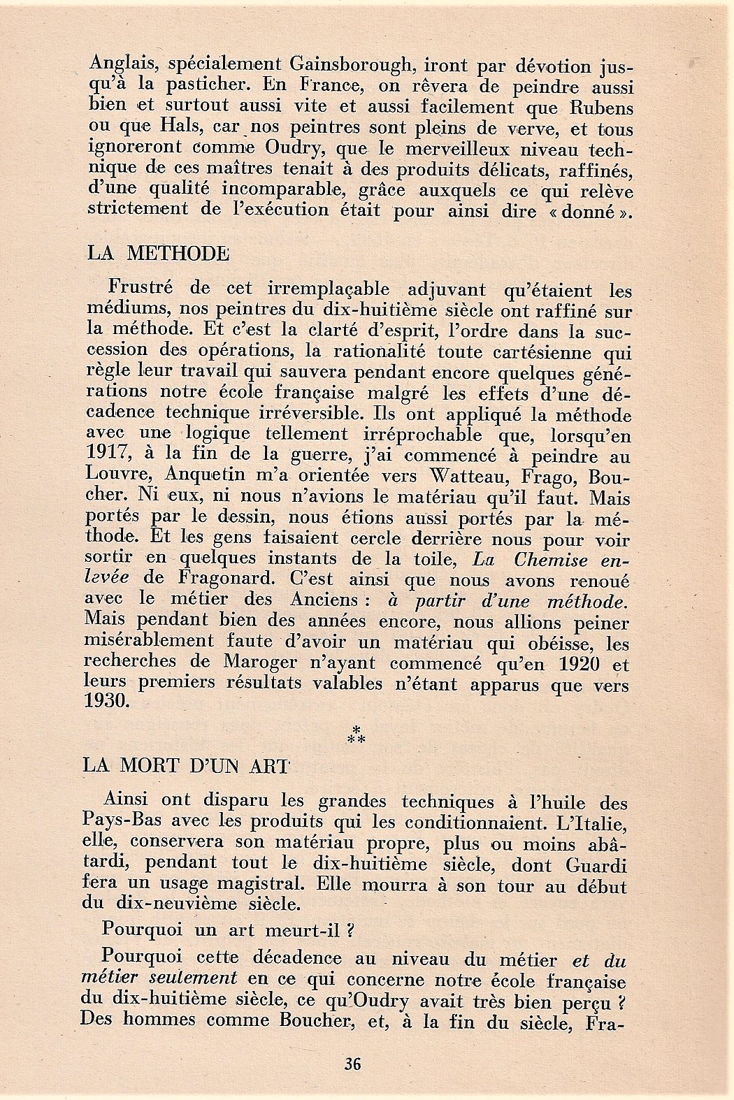 versini-page-36.jpg
