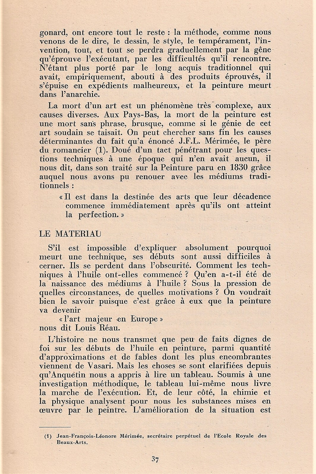 versini-page-37.jpg