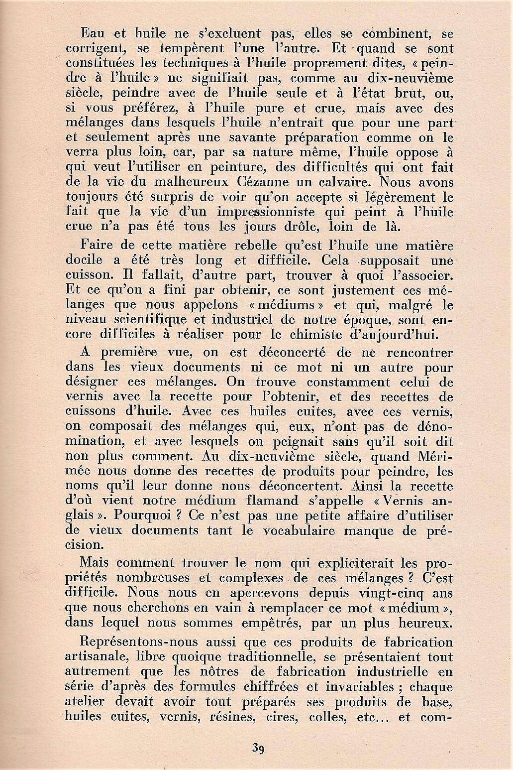 versini-page-39.jpg