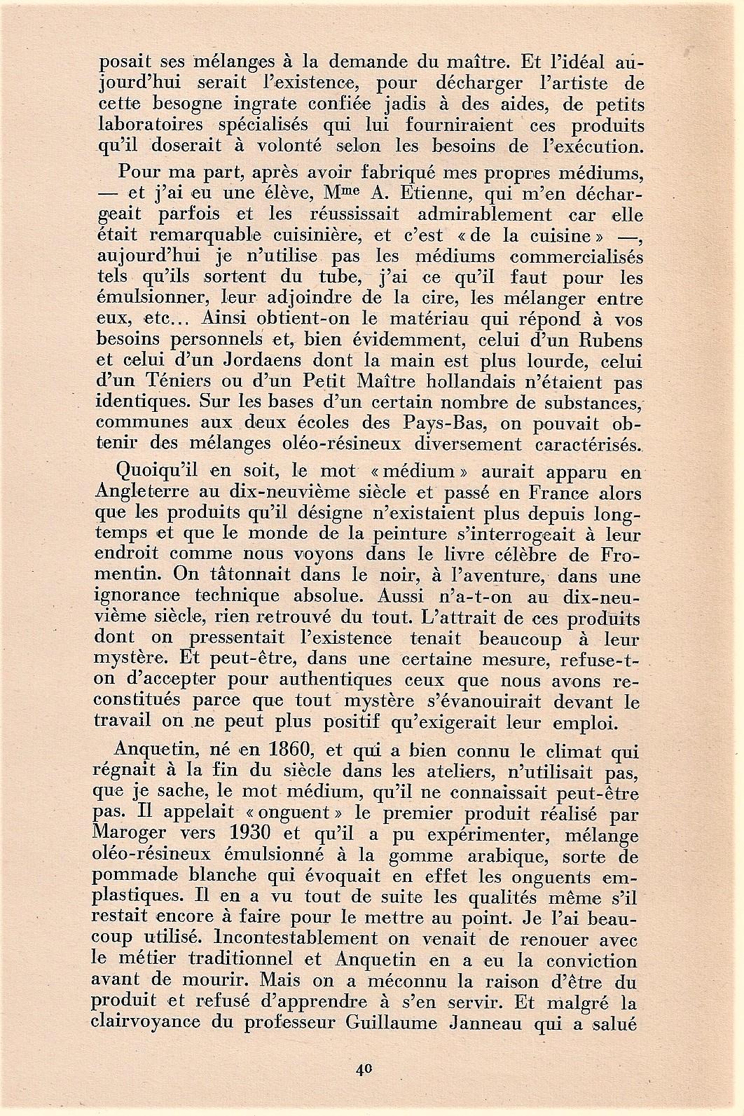versini-page-40.jpg
