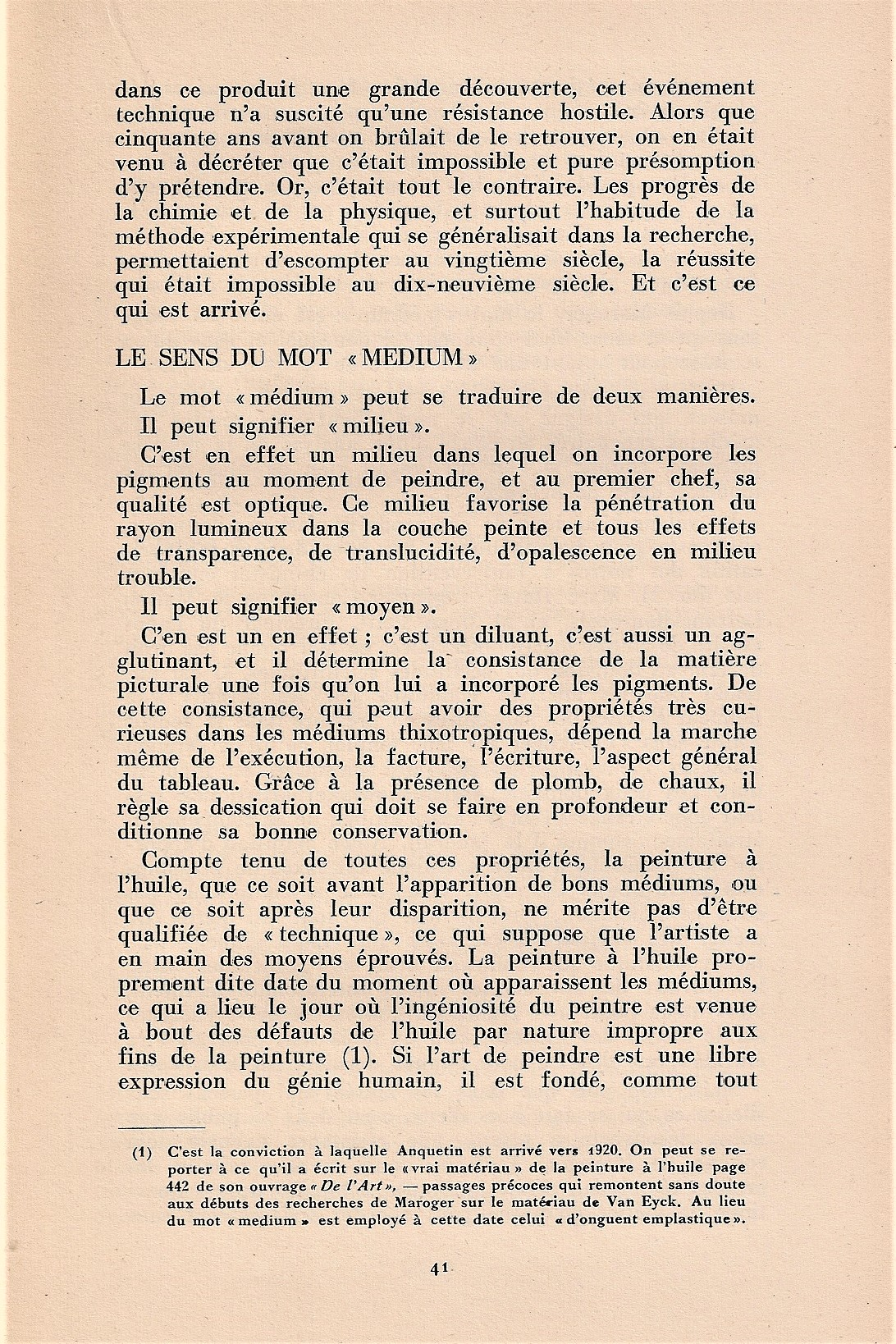 versini-page-41.jpg
