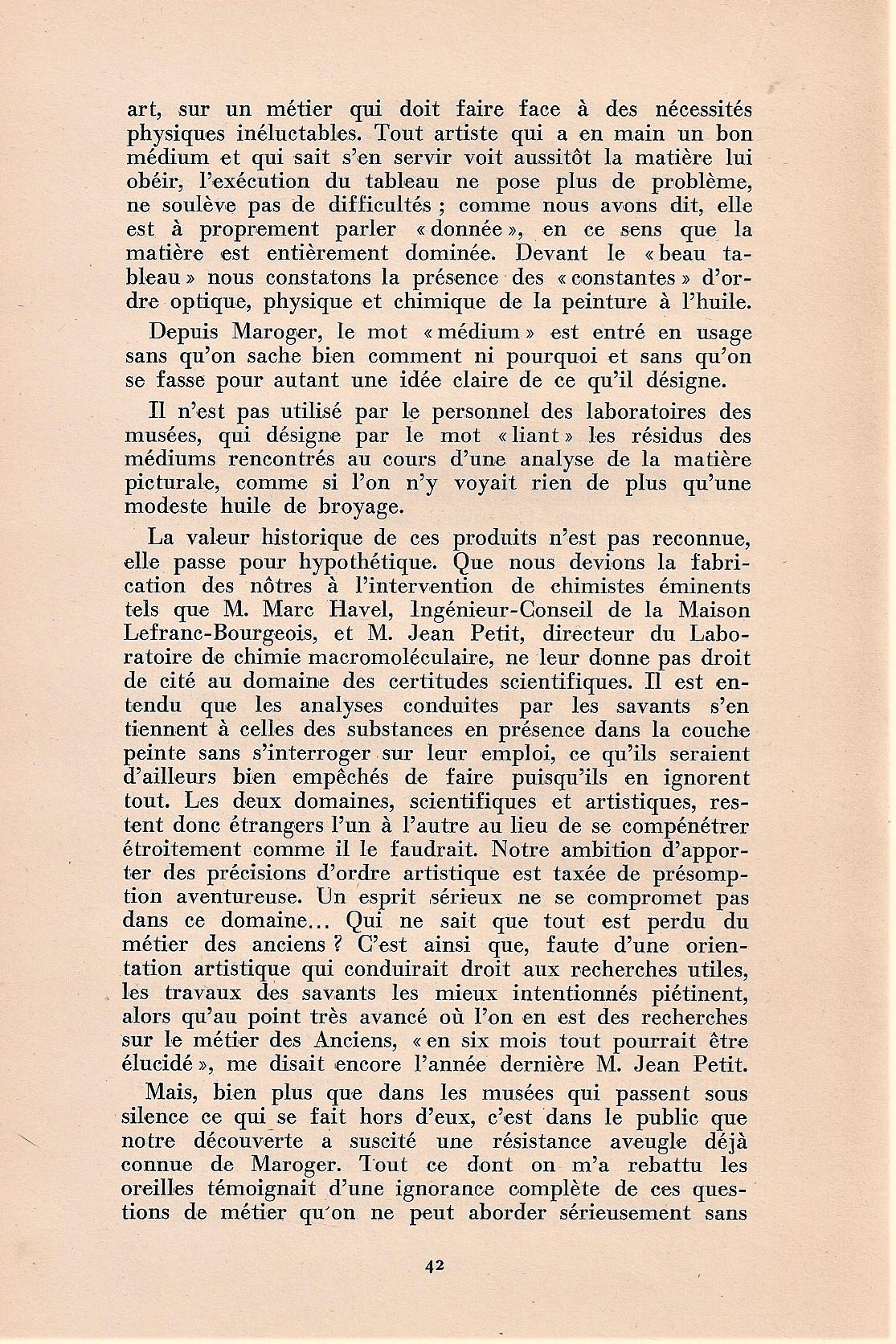 versini-page-42.jpg