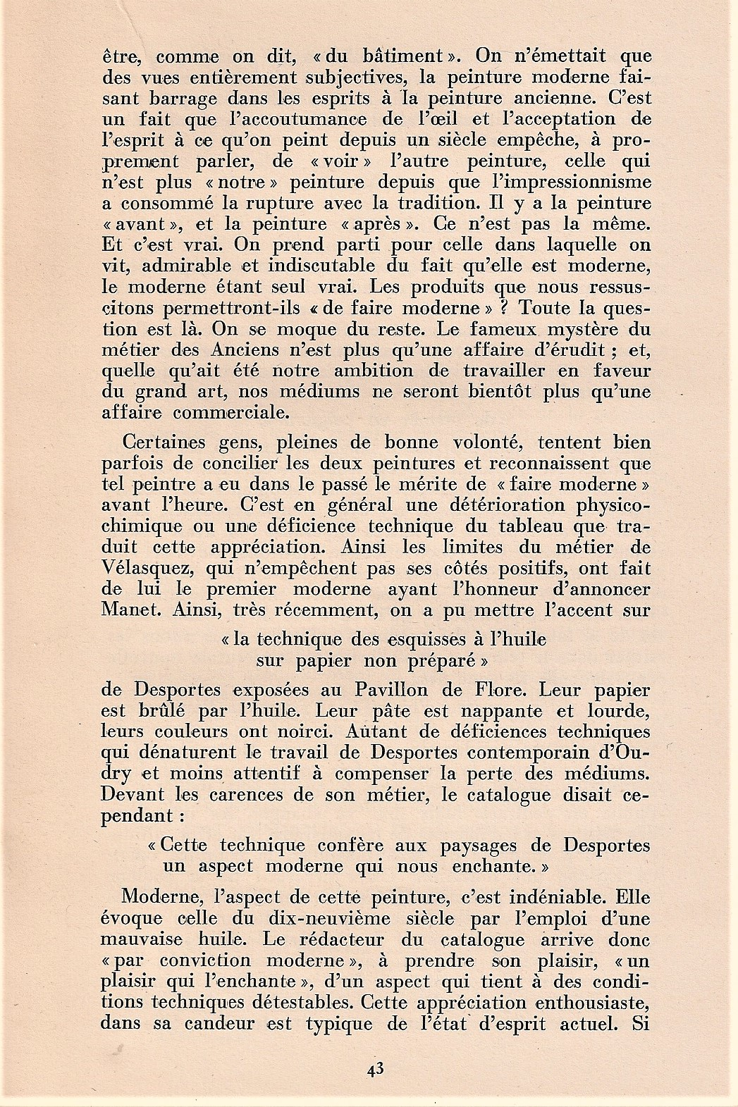 versini-page-43.jpg