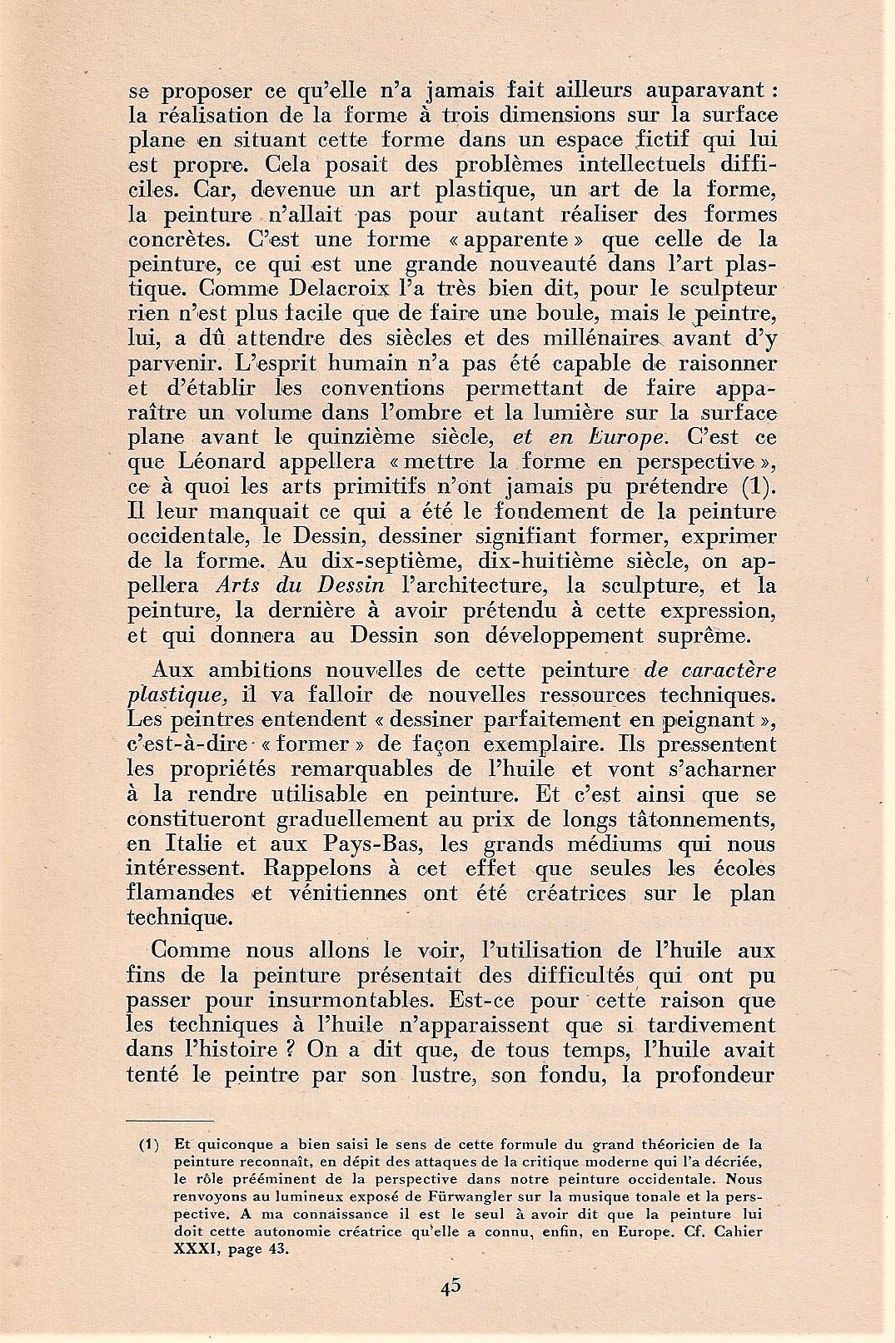 versini-page-45.jpg