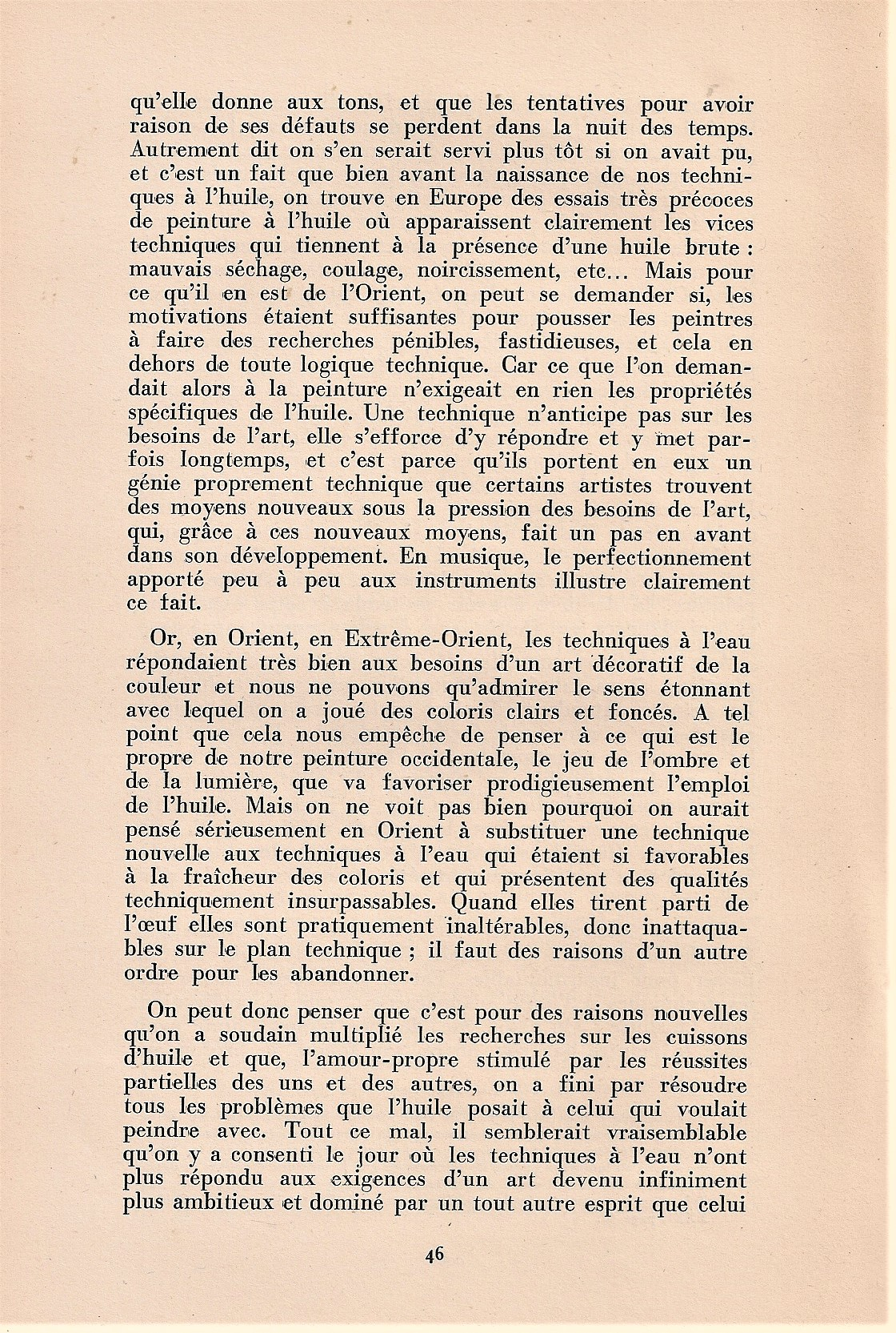 versini-page-46.jpg