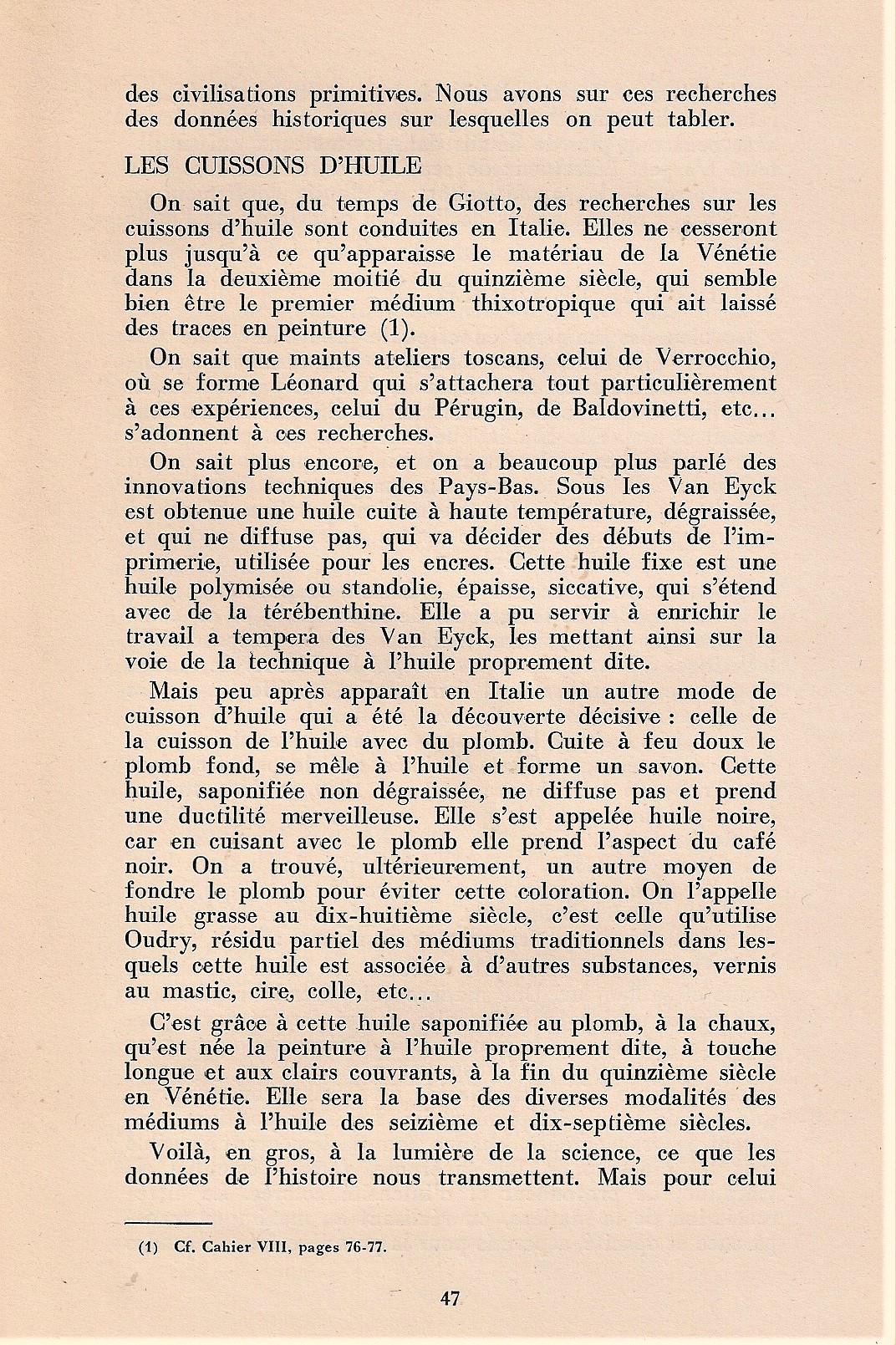 versini-page-47.jpg