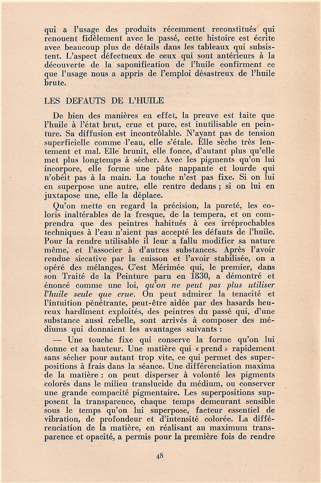 versini-page-48.jpg