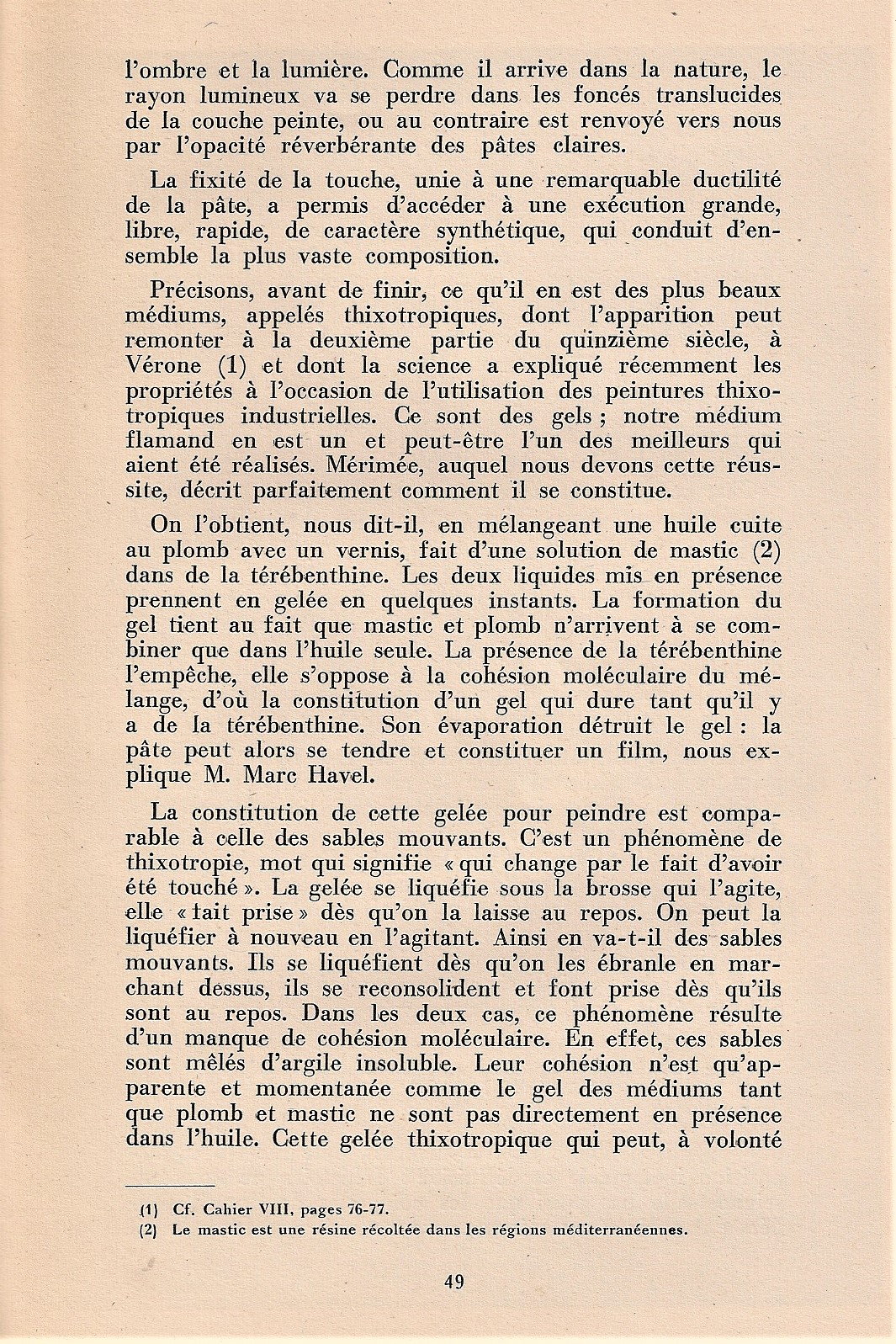 versini-page-49.jpg