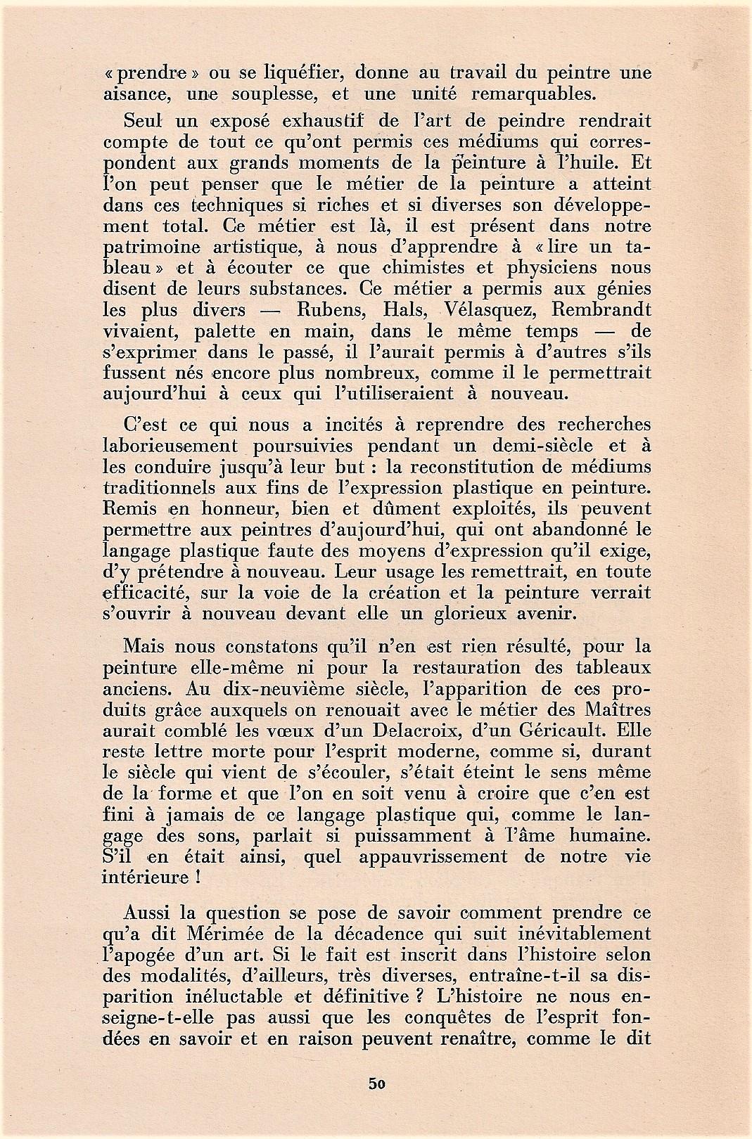 versini-page-50.jpg