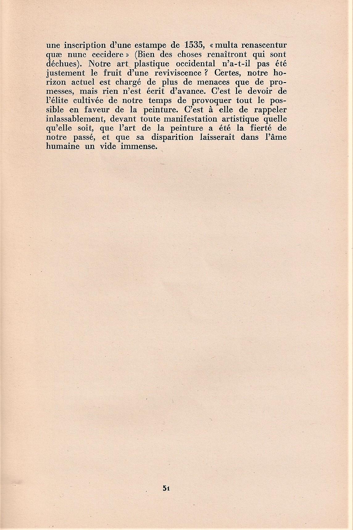 versini-page-51.jpg