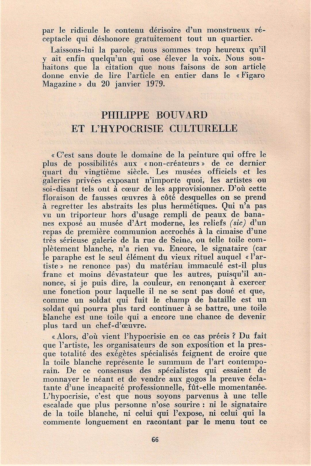 camille-versini-page-66.jpg