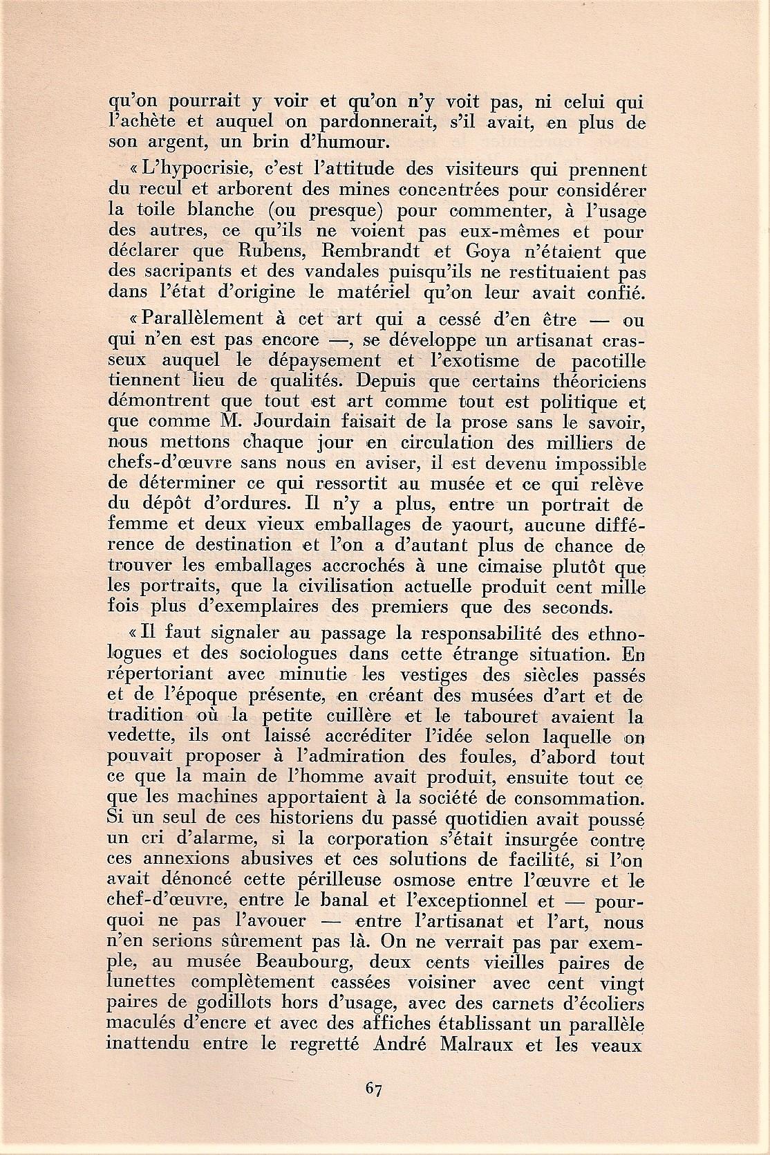 camille-versini-page-67.jpg