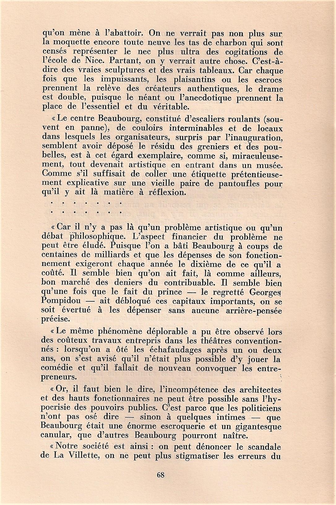 camille-versini-page-68.jpg