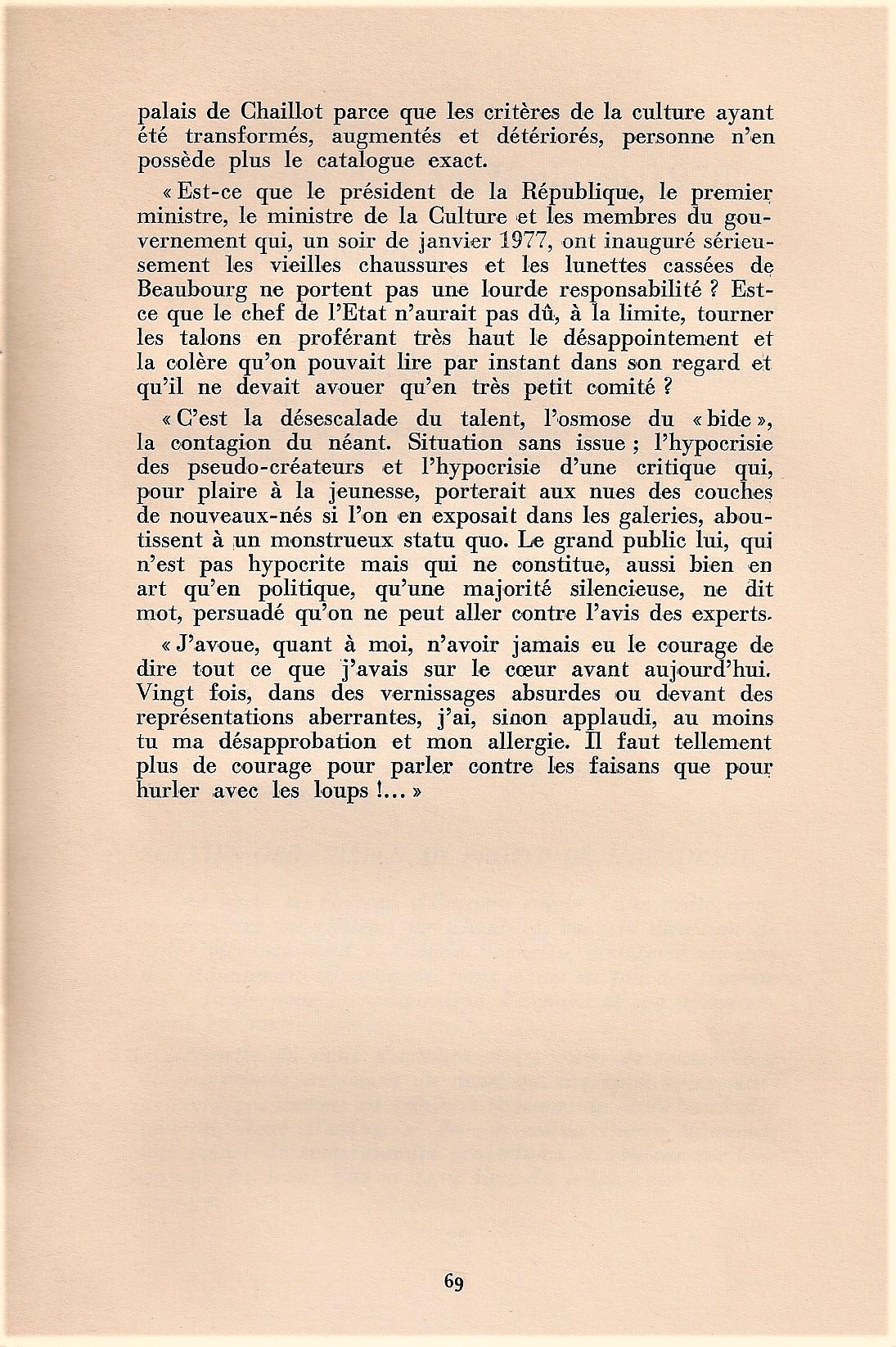 versini-page-69.jpg