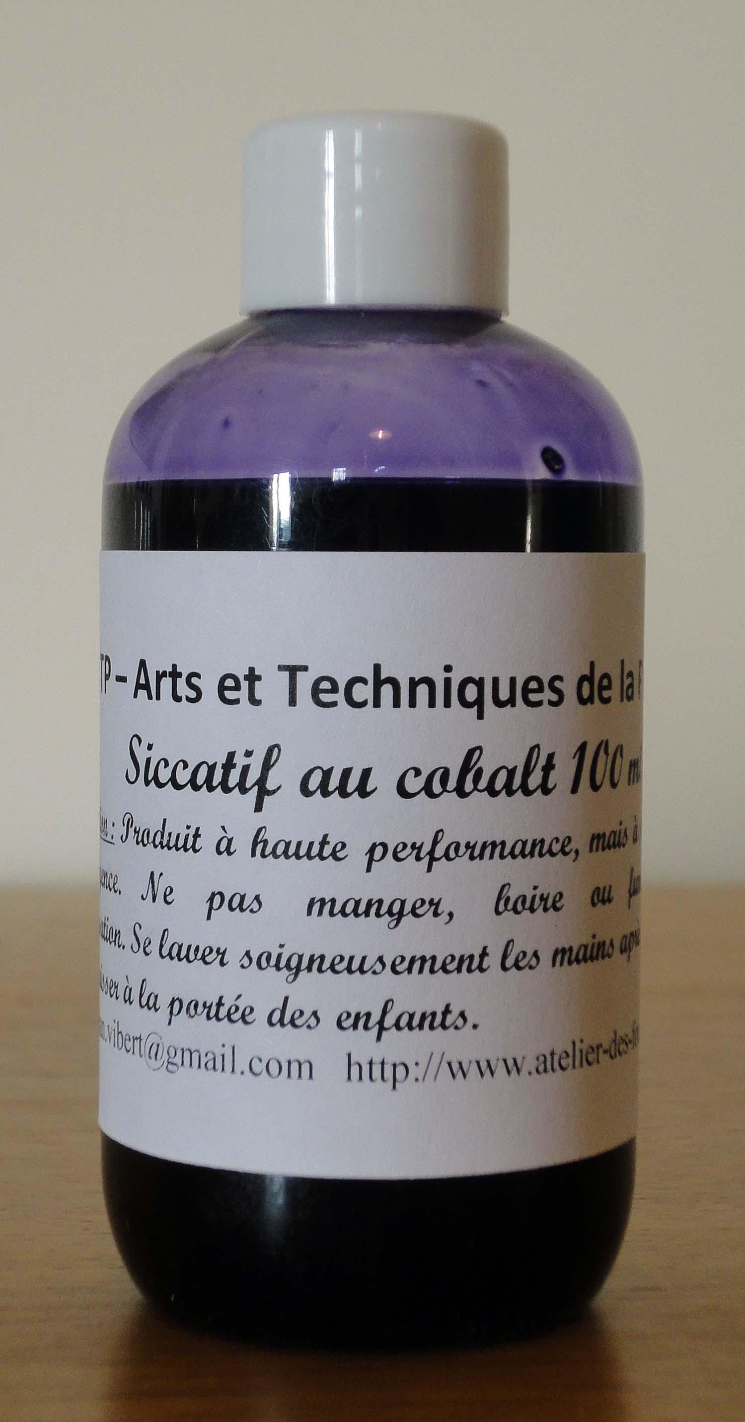 siccatif-cobalt-atp-art-techniques-peinture.jpg