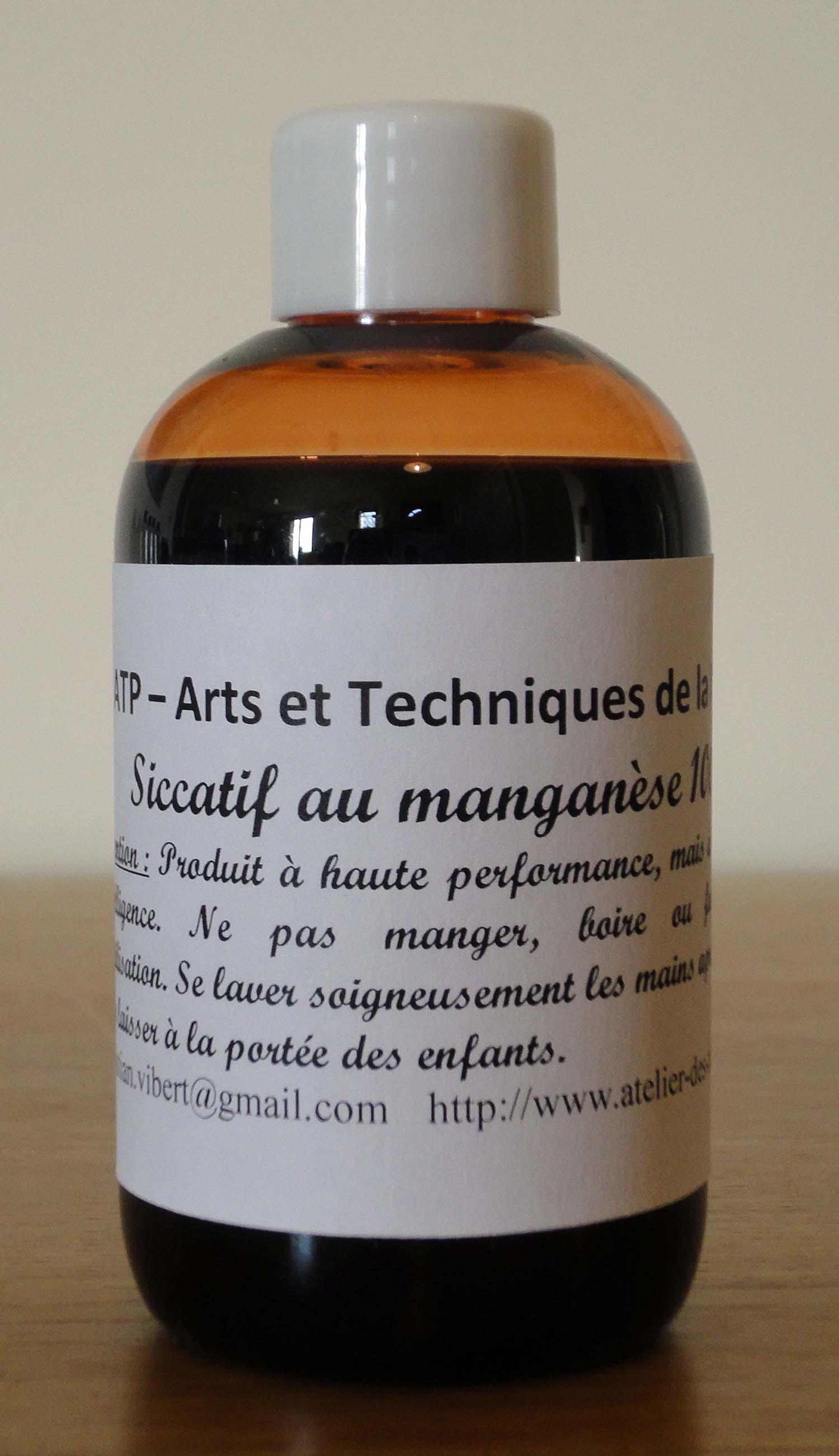 siccatif-manganese-atp-art-techniques-peinture.jpg