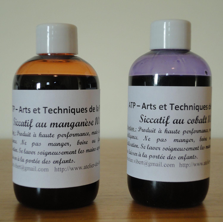 siccatifs-cobalt-manganese-atp-art-techniques-peinture.jpg