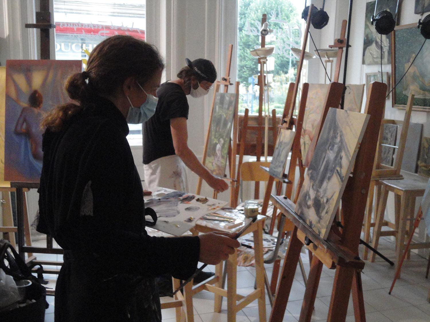 stage-peinture-atp-aout-2020-1.jpg