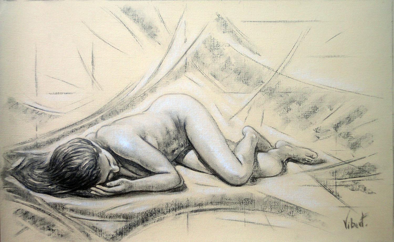 dessin-le-sommeil-christian-vibert-1.jpg