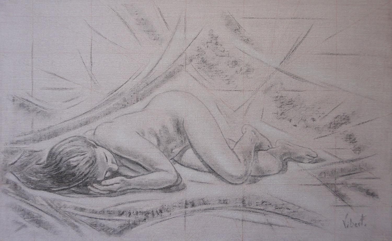 dessin-le-sommeil-technique-mixte-christian-vibert-2.jpg