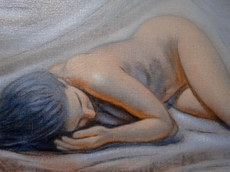 ebauche-le-sommeil-technique-mixte-christian-vibert-4.jpg