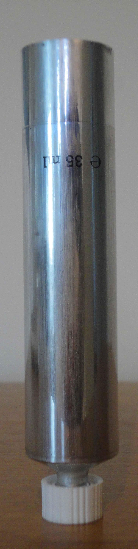 tubes-vides-aluminium/tube-aluminium-vide-35-ml-ATP.jpg