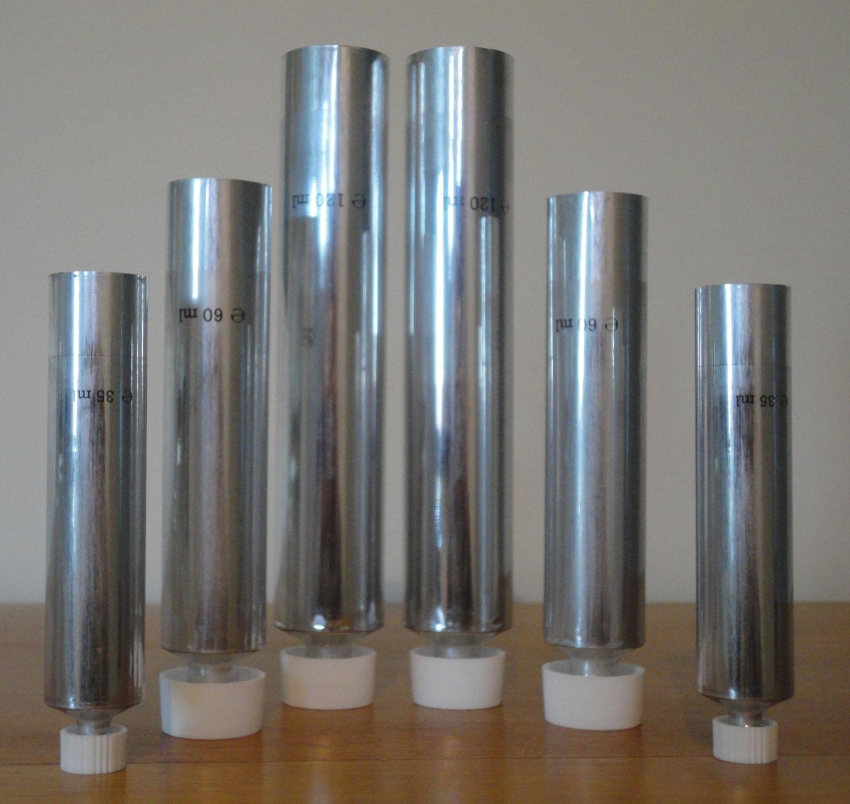 tubes-aluminium-vides-ATP-2.jpg