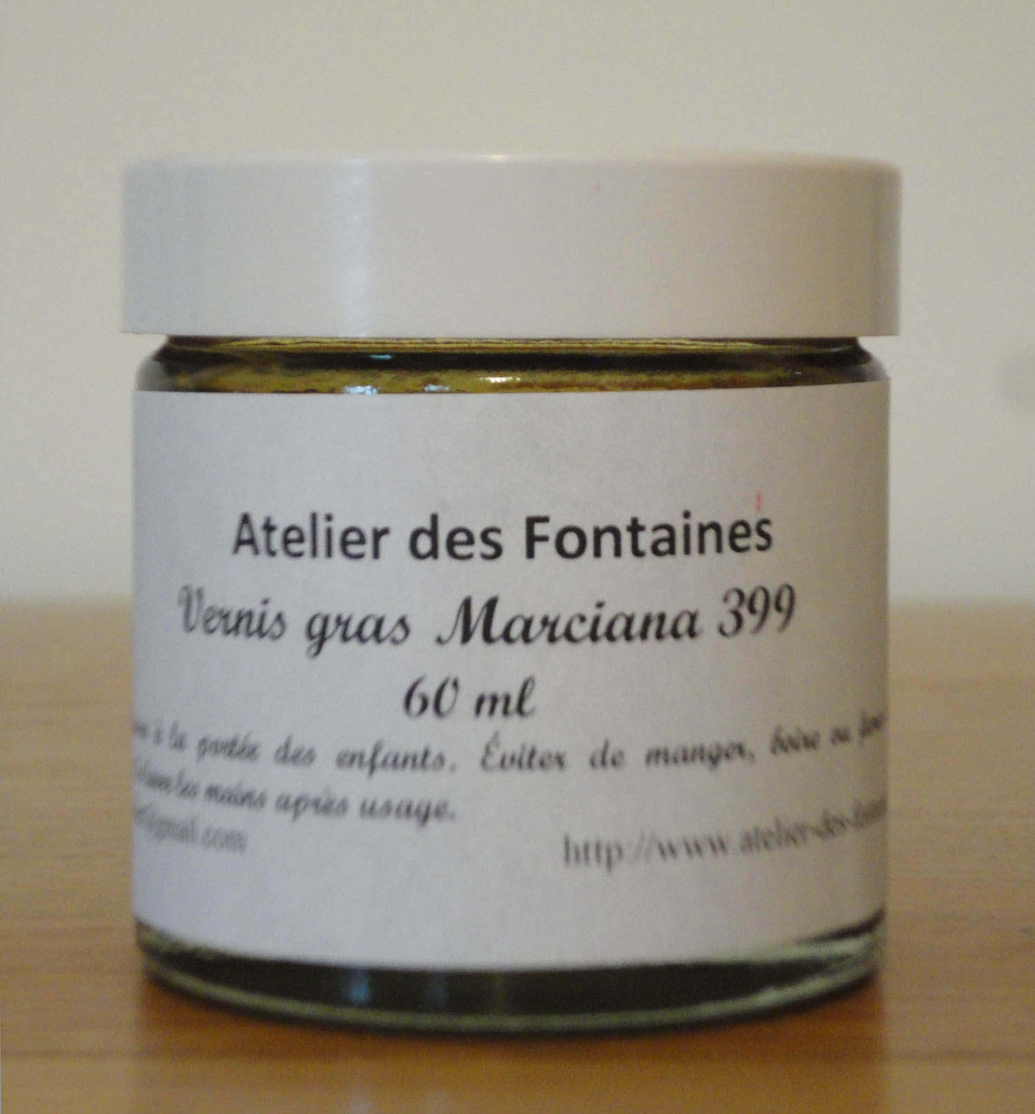 vernis-gras-marciana-399-atelier-fontaines-6.jpg
