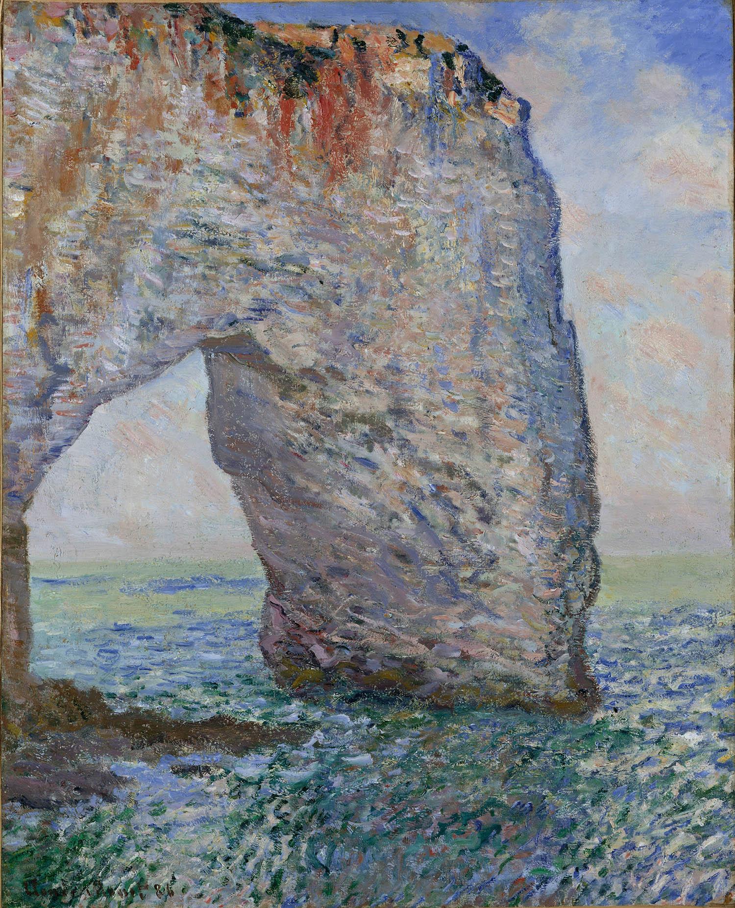 Atelier des Fontaines - Les bases artisanales du Métier d'artiste peintre