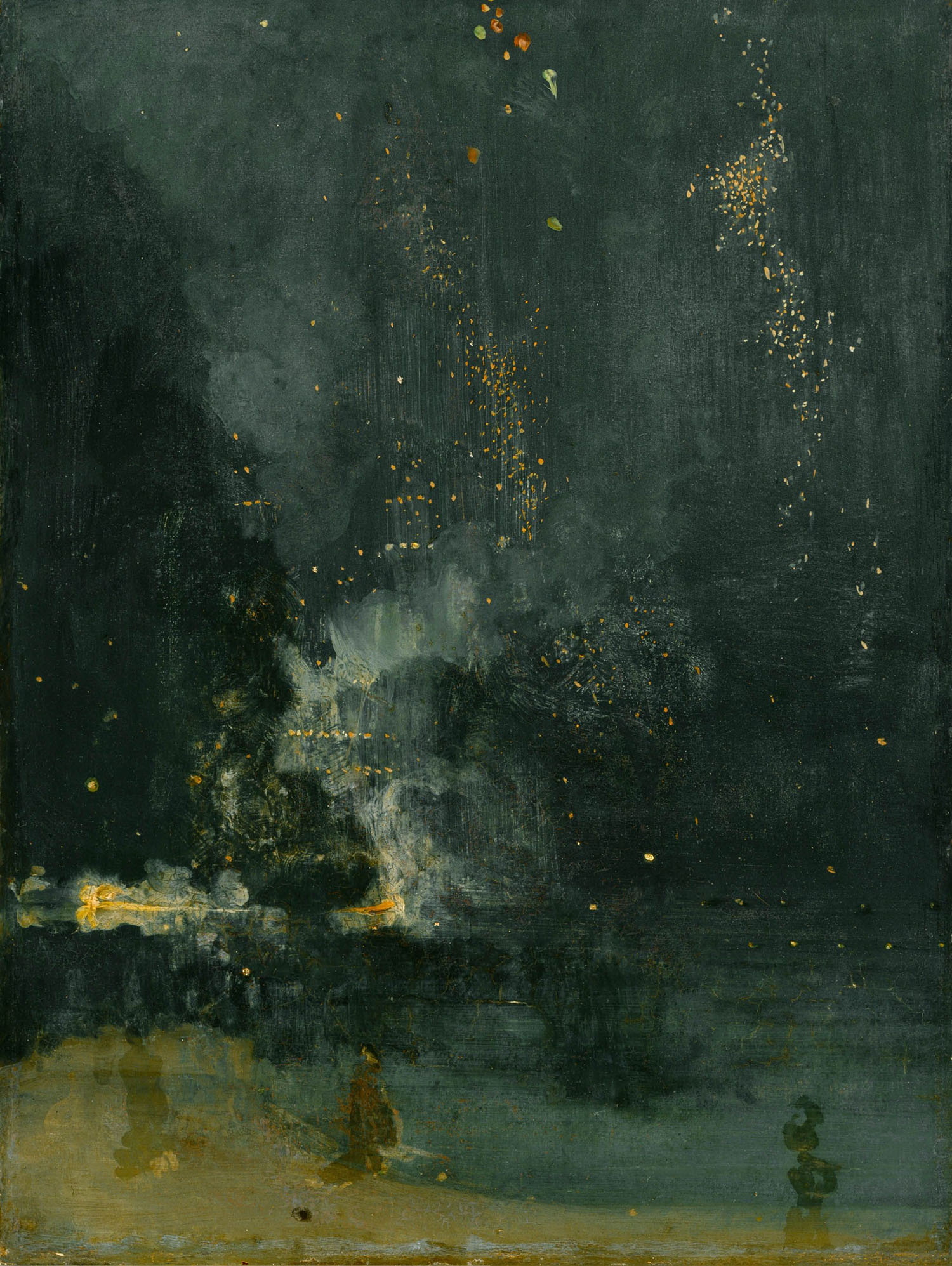 medium-roberson-atelier-fontaines-whistler-nocturne-in-black-and-gold.jpg